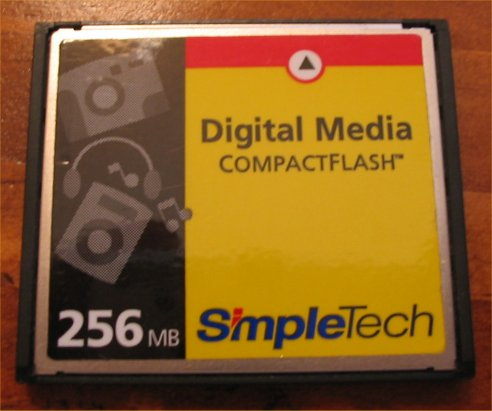 256mb flash card front.JPG