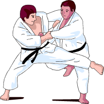 judo players.png