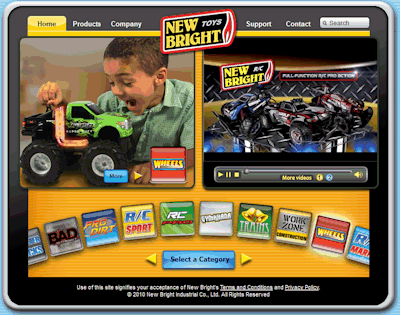 newbright-toys-home-page-screenshot.png